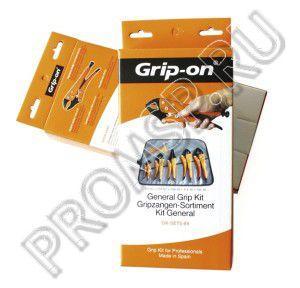 Набор общего назначения GK-SET5 (Grip-on)