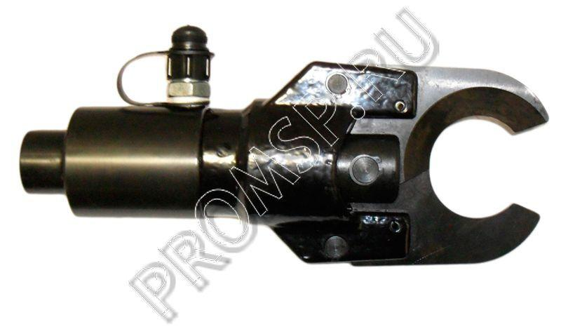 Гидравлические кабельные ножницы КГ 2-50K