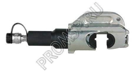 Гидравлический ручной опрессовщик ПРГ 2–400С