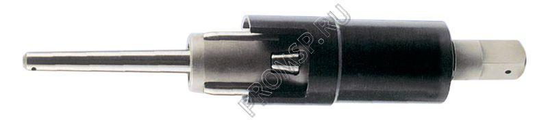 Котловые вальцовки серия P-2000
