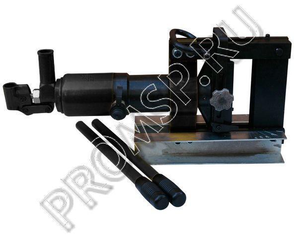 Шиногибочное оборудование с механическим приводом