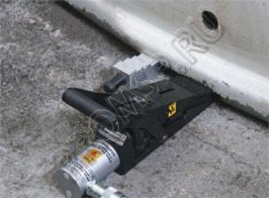 Клин гидравлический VLW18TE