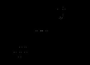 мультипликаторы Norwolf серии - Z